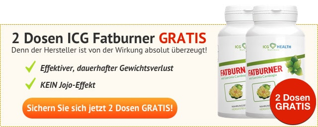 flp clean9 alternative test erfahrungen fatburner
