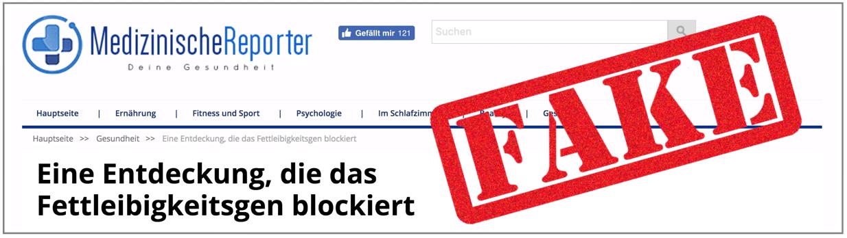http://schlanke-list.de/wp-content/uploads/2016/12/medizinische-reporter-fake.png