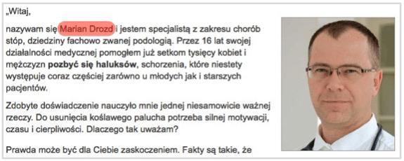 http://schlanke-list.de/wp-content/uploads/2016/12/piperine-forte-fake-2.png