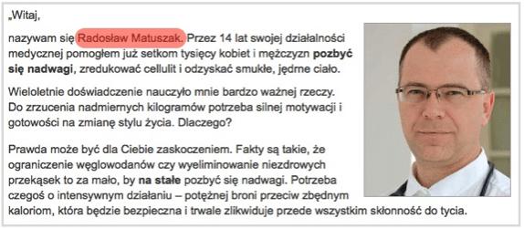 http://schlanke-list.de/wp-content/uploads/2016/12/piperine-forte-fake-3.png