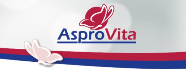asprovita