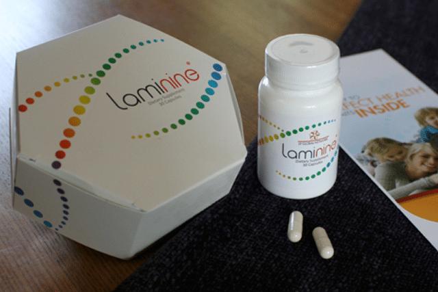 Laminine Lifepharm