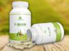 Green Nutrition F-Burn