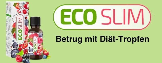 Auchan akciós újság -