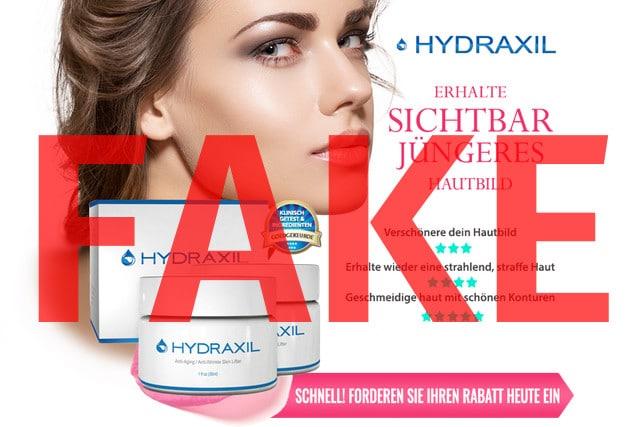 hydraxil betrug anti aging komplex erfahrungen wahrheit