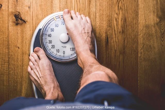 sechs effektive wege fettpolster loszuwerden