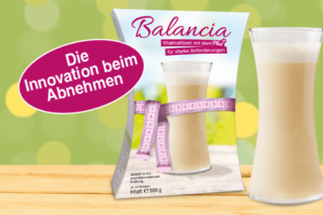 Balancia Beitragsbild