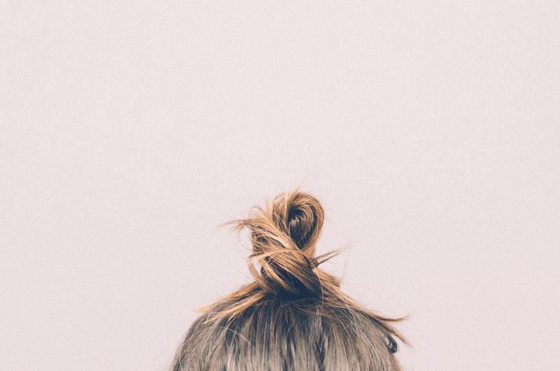 Haarwachstum Titelbild