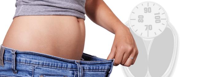 berechnung idealgewicht