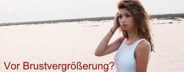 ENTHÜLLT: Paola Maria nackt Verschweigt sie uns etwas?