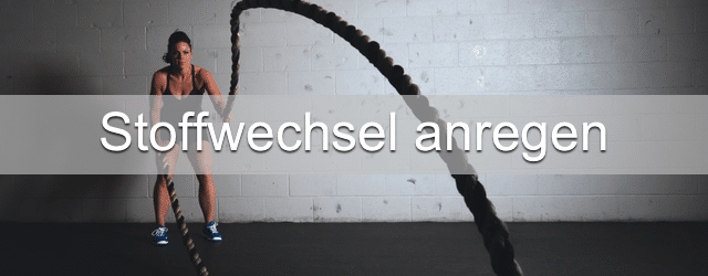 Weight Watchers Treffen Ansbach ᐅ Erfahrungsberichte und...