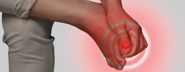 loceryl erfahrungen test creme nagellack