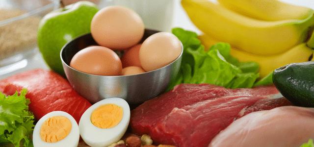programm 21 lebensmittel ernährungsplan test