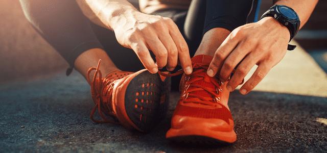 programm 21 übungen workout test erfahrungen