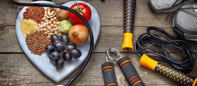 programm 21 erfolge ernährungsplan erfolge