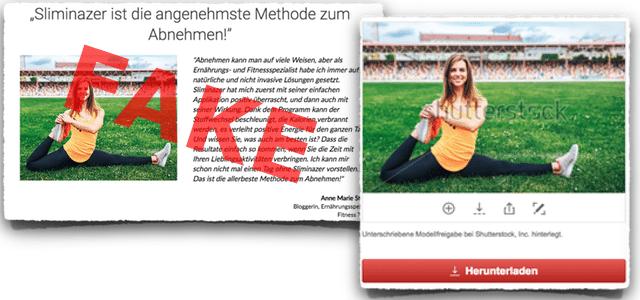sliminazer erfahrungen test deutschland
