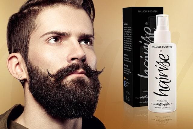 hairise spray haarausfall haarwachstum