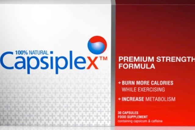 Capsiplex Beitragsbild 1