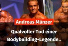 Andreas Münzer Beitragsbild