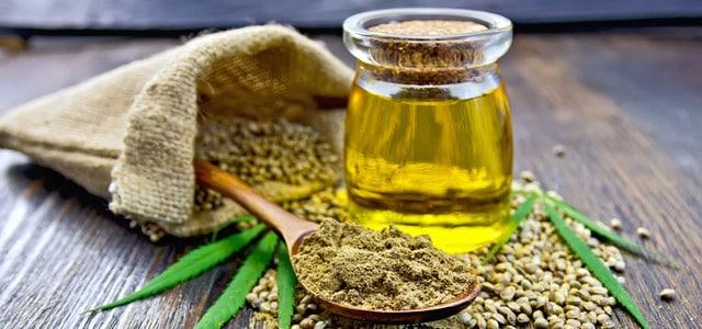 ÄRZTE WARNEN! ▷CBD gegen Regelschmerzenkönnte chemische Schmerzmittel für immer ersetzen!