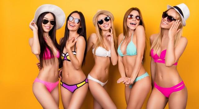 Bikinifigur Beitragsbild