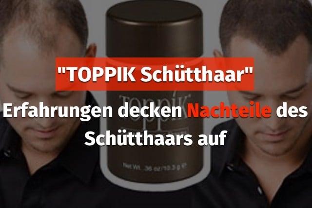TOPPIK Beitragsbild