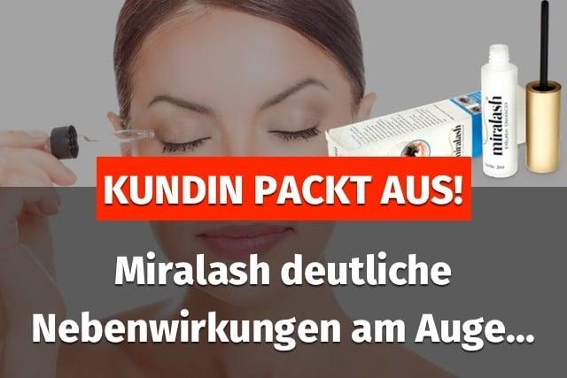 Miralash Beitragsbild