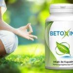 betoxin erfahrungen und test zeigen