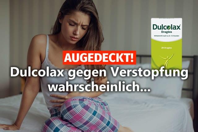 dulcolax beitragsbild