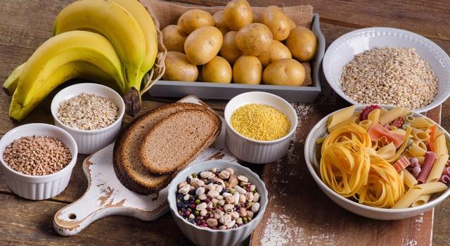 Leichte Sommerküche Ohne Kohlenhydrate : Leichte sommerküche ohne kohlenhydrate ohne kohlenhydrate kochen