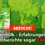 psorimilk groß 2