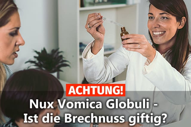 nux vomica beitragsbild2