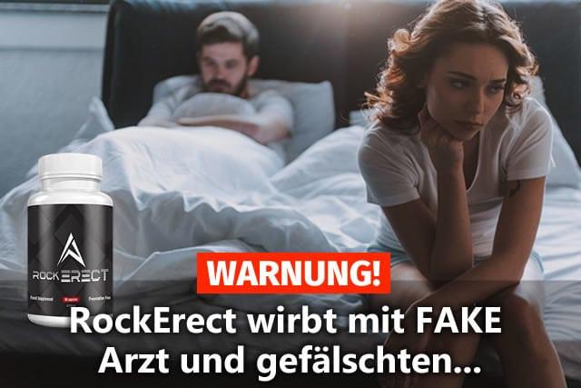 rockerect2