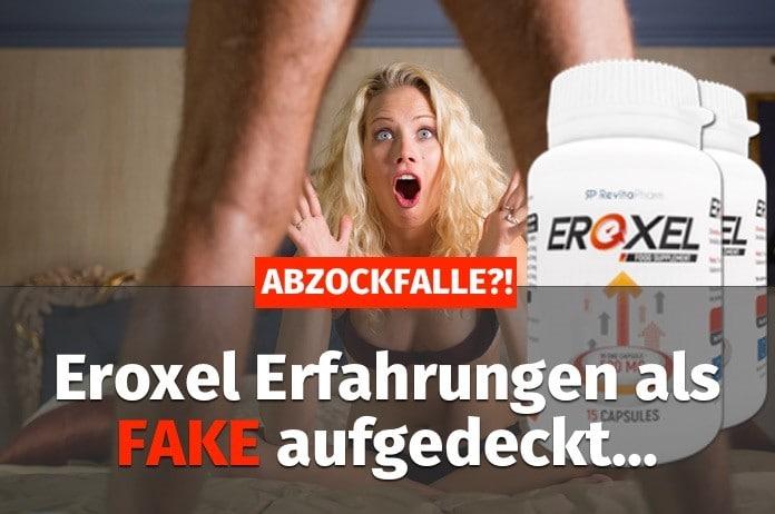 Eroxel Beitragsbild