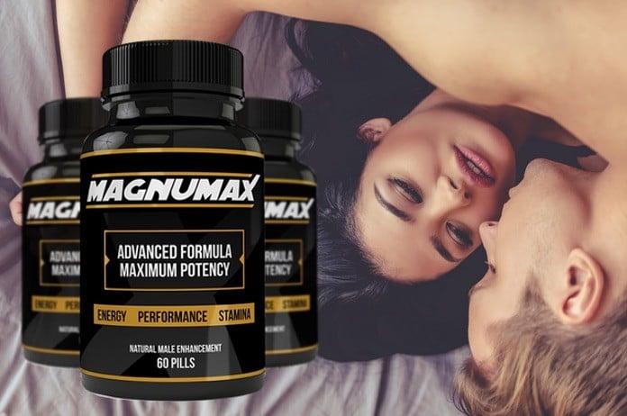 magnumax Beitragsbild