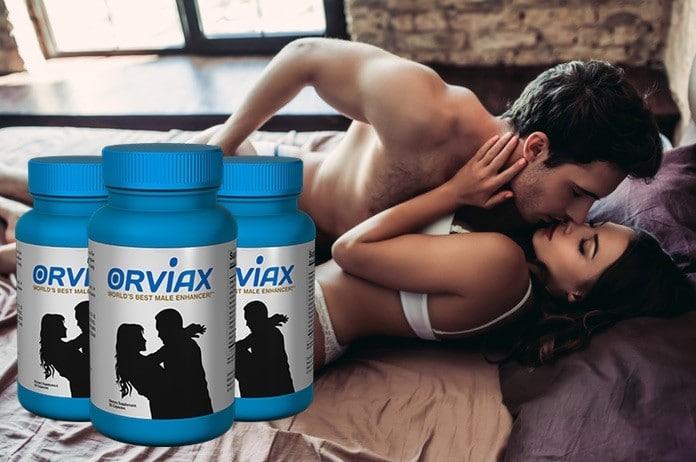 orviax Beitragsbild