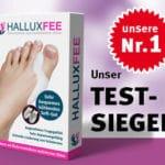 Hoehle Der Loewen Fake Euphoric Feet Schlanke Listde