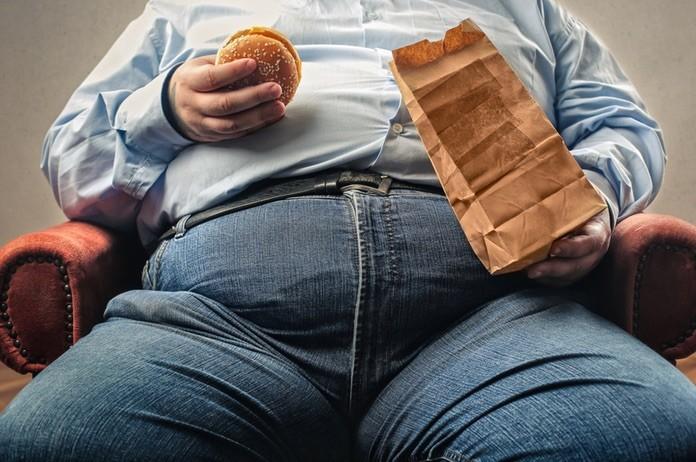 fettblocker beitragsbild