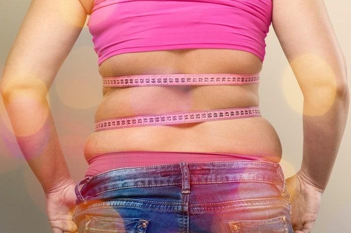 20 kilo abnehmen beitragsbild