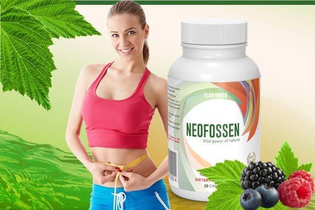 neofossen kapseln tabletten