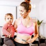 abnehmen nach der schwangerschaft beitragsbild