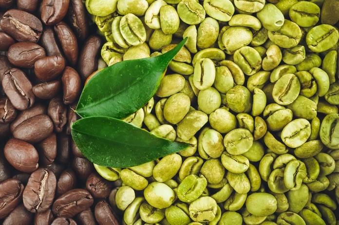 gruener kaffee beitragsbild