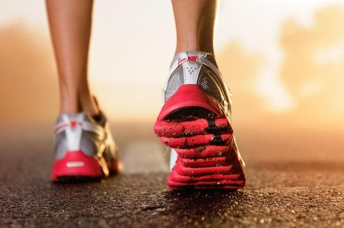 healthy feet beitragsbild
