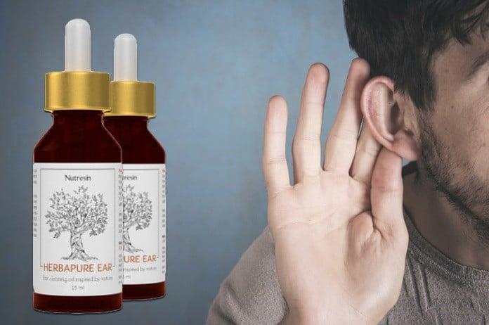 nutresin herbapure ear beitragsbild