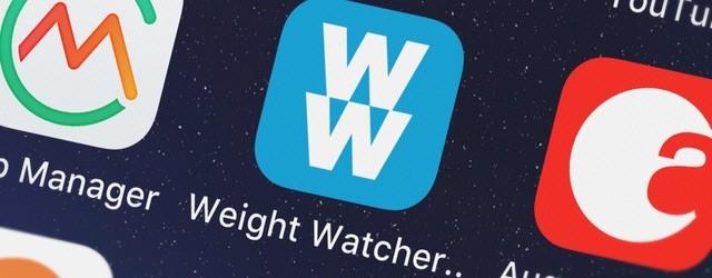 kosten weight watchers treffen