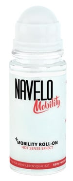 navelo mobility roll on roller