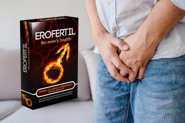 erofertil kapseln potenz