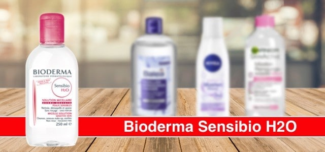 bioderma test