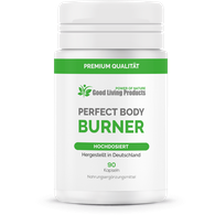 perfectbodyburner