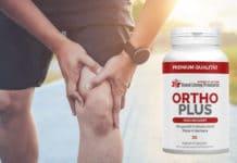 orthoplus kapseln test